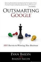 SEO Book Review