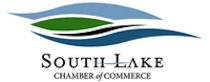 South Lake Chamber Member Logo