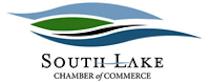 South Lake Chamber Member Logo